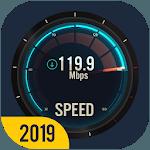 Speed Test Wifi, Test Internet Connection Speed icon