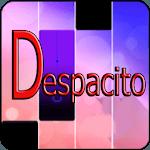 Despacito 🎹 Best Piano Tiles Game icon