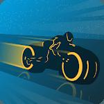 Light-Bikes.io 2 for pc logo