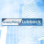 EverythingLubbock - KAMC KLBK icon