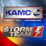 KAMC Storm Team Lubbock icon
