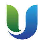 NewULife Connect icon