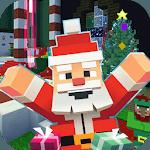 Big Сraft: New Year & Christmas Time icon