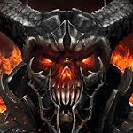 Arcane Quest Legends - Offline RPG icon