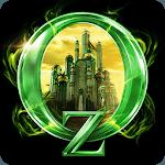 Oz: Broken Kingdom™ icon