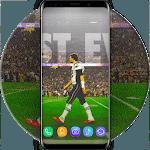 Tom Brady Wallpaper HD icon