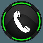 Black Dialer icon