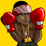 Beef With Soulja? icon