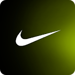Nike for pc logo