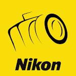Nikon India icon