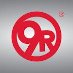 9Round icon