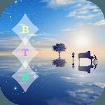 BTS World icon