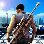 Sniper : Ultra Kill icon