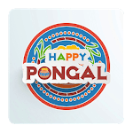 Pongal SMS And Images Wishes icon