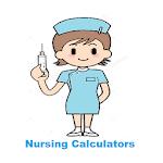 Nursing Calculator icon