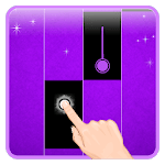 Piano Tiles Magic icon