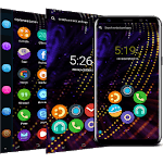 Icon Pack for Android ™ icon