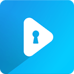 2N® Mobile Video icon