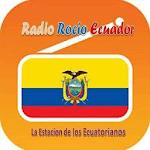 Radio Rocio Ecuador icon