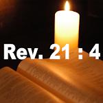 Bible Promises icon