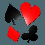 Sin City Video Poker for pc logo