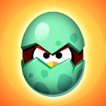 Egg Finder icon
