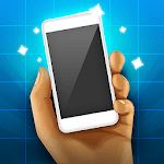 Idle Smartphone Tycoon - Phone Clicker & Tap Games icon