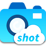Photo Editor & Collage Maker for pc logo