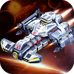 StarFleet Commander icon