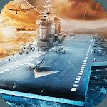 War of Warship II icon