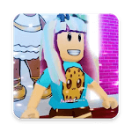 New Cookie Swirl C Roblox Tips icon