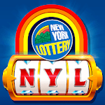 NYL Extended Play icon