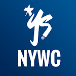 NYWC 2017 - By Youth Specialties icon