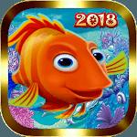 New Ocean Fishdom Classic 2018 icon