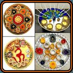 DIY Pooja Thali Diwali Lantern Decoratio Home Idea icon