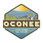 Oconee County icon