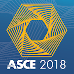 ASCE for pc logo