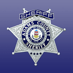 Adams County Sheriff CO icon