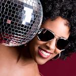 Disco Music Ringtones icon