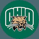 Ohio Bobcats Gameday icon