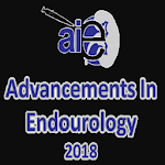 AIE 2018 icon