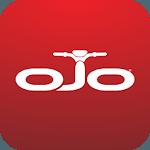 OjO - Rideshare Done Right icon