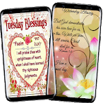 Everyday Blessing Quotes icon