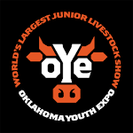 Oklahoma Youth Expo 2019 icon
