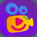 OkiDoKido: Çocuk Çizgi Film TV icon