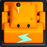 Slydrs icon
