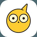 케이툰(KTOON) - 무료 웹툰,웹소설 icon