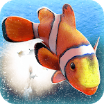 🐟 Fish! Simulator Sea World icon