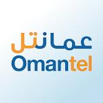 Omantel icon