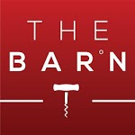 THE BARN Wine Bar for pc logo